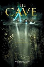 Nonton Movie The Cave Sub Indo