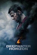 Nonton Movie Deepwater Horizon Sub Indo