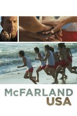Nonton Movie McFarland, USA Sub Indo