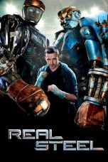 Nonton Movie Real Steel Sub Indo