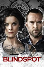 Nonton Movie Blindspot Sub Indo