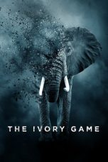 Nonton Movie The Ivory Game Sub Indo