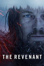 Nonton Movie The Revenant Sub Indo