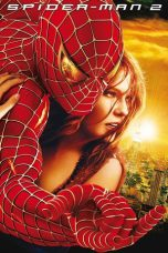 Nonton Movie Spider-Man 2 Sub Indo