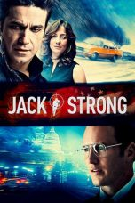 Nonton Movie Jack Strong Sub Indo