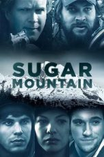 Nonton Movie Sugar Mountain Sub Indo