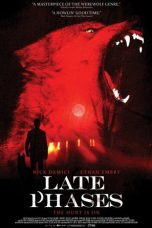 Nonton Movie Late Phases Sub Indo