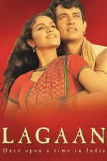Nonton Movie Lagaan: Once Upon a Time in India Sub Indo