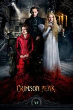 Nonton Movie Crimson Peak Sub Indo