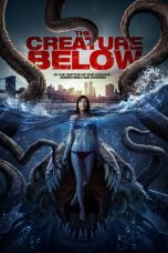 Nonton Movie The Creature Below Sub Indo