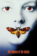 Nonton Movie The Silence of the Lambs Sub Indo
