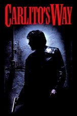 Nonton Movie Carlitos Way (1993) Sub Indo