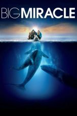 Nonton Movie Big Miracle Sub Indo
