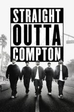 Nonton Movie Straight Outta Compton Sub Indo