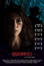 Nonton Movie Quarries Sub Indo