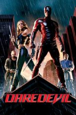 Nonton Movie Daredevil Sub Indo