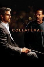 Nonton Movie Collateral Sub Indo