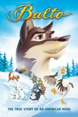 Nonton Movie Balto Sub Indo