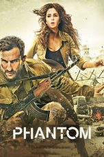 Nonton Movie Phantom Sub Indo