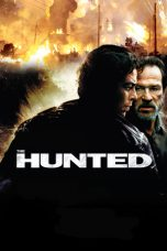 Nonton Movie The Hunted Sub Indo