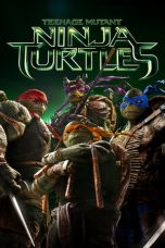 Nonton Movie Teenage Mutant Ninja Turtles Sub Indo
