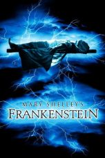 Nonton Movie Mary Shelley's Frankenstein Sub Indo