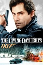 Nonton Movie The Living Daylights Sub Indo