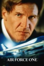 Nonton Movie Air Force One Sub Indo