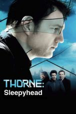 Nonton Movie Thorne: Sleepyhead (2010) Sub Indo