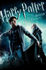 Nonton Movie Harry Potter and the Half-Blood Prince Sub Indo