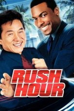 Nonton Movie Rush Hour Sub Indo
