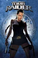 Nonton Movie Lara Croft: Tomb Raider Sub Indo