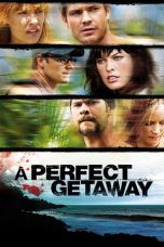 Nonton Movie A Perfect Getaway Sub Indo