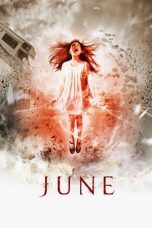 Nonton Movie June (2015) Sub Indo