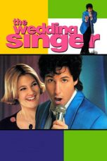 Nonton Movie The Wedding Singer (1998) Sub Indo