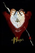 Nonton Movie The Hunger (1983) Sub Indo