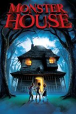 Nonton Movie Monster House Sub Indo