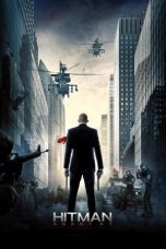 Nonton Movie Hitman: Agent 47 (2015) Sub Indo