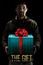 Nonton Movie The Gift (2015) Sub Indo