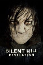 Nonton Movie Silent Hill: Revelation (2012) Sub Indo