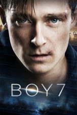 Nonton Movie Boy 7 (2015) Sub Indo