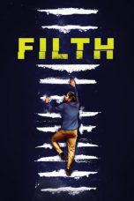 Nonton Movie Filth (2013) Sub Indo