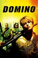 Nonton Movie Domino (2005) Sub Indo