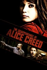 Nonton Movie The Disappearance of Alice Creed (2009) Sub Indo