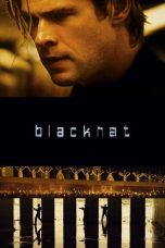 Nonton Movie Blackhat (2015) Sub Indo