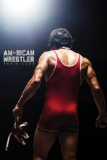 Nonton Movie American Wrestler: The Wizard (2016) Sub Indo