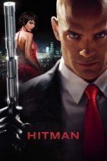 Nonton Movie Hitman (2007) Sub Indo