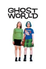 Nonton Movie Ghost World (2001) Sub Indo