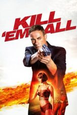 Nonton Movie Kill'em All (2017) Sub Indo