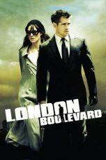 Nonton Movie London Boulevard (2010) Sub Indo